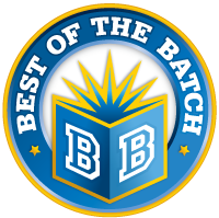 Best of the Batch Foundation